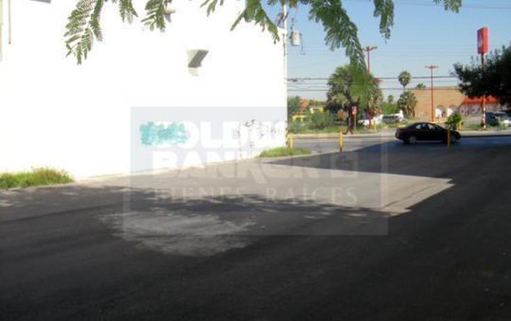 Foto de local en renta en  , longoria, reynosa, tamaulipas, 1836954 No. 05