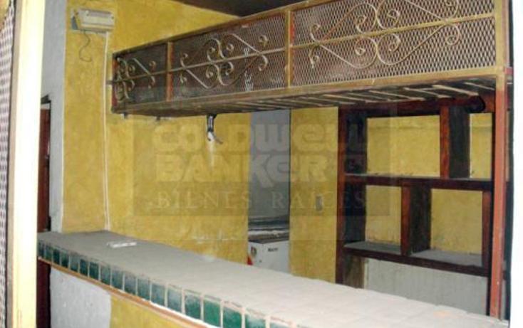 Foto de local en renta en  , longoria, reynosa, tamaulipas, 1836954 No. 06