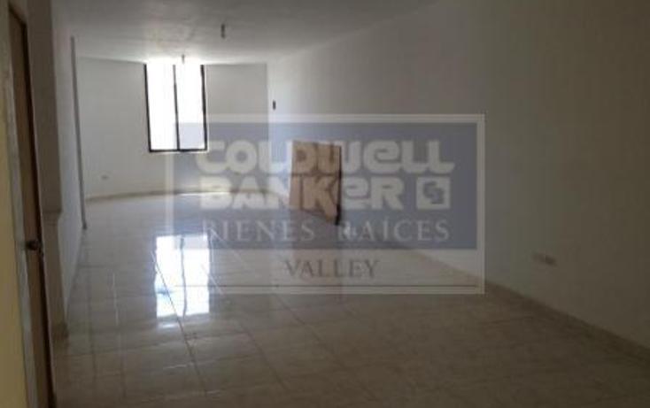 Foto de edificio en venta en  , longoria, reynosa, tamaulipas, 1837810 No. 03