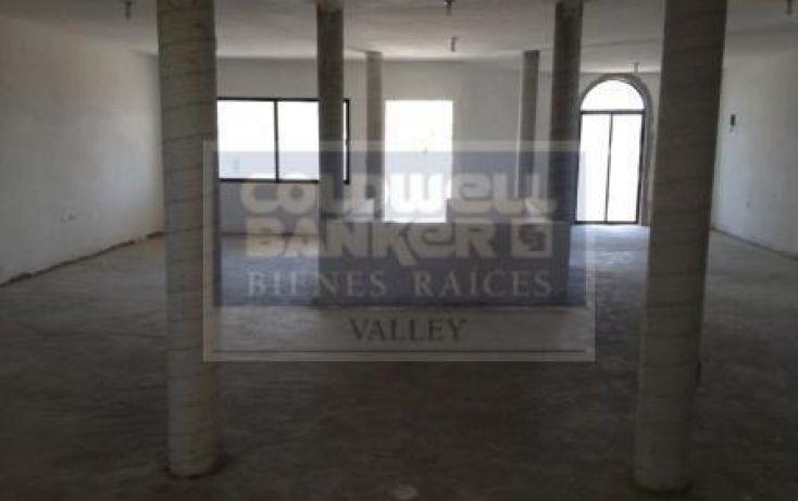 Foto de edificio en venta en, longoria, reynosa, tamaulipas, 1837810 no 04