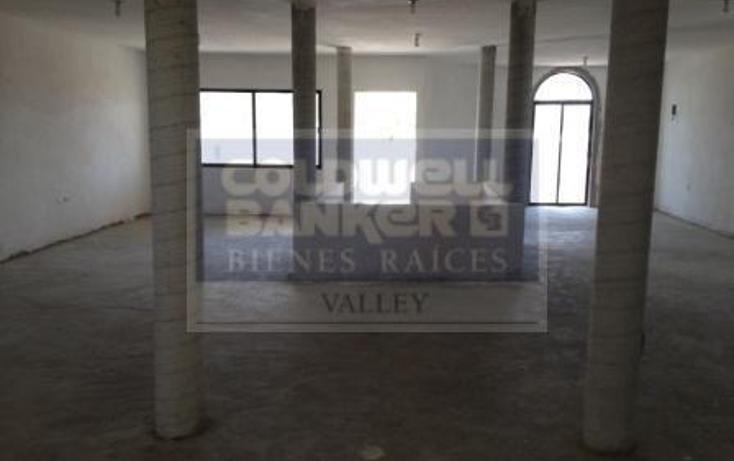 Foto de edificio en venta en  , longoria, reynosa, tamaulipas, 1837810 No. 04