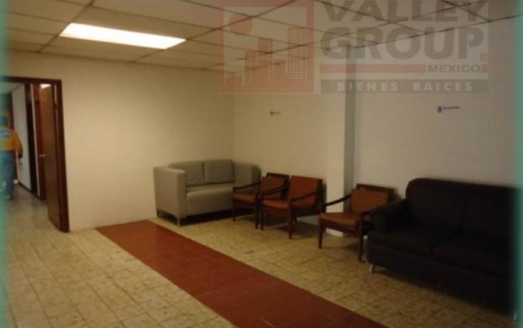 Foto de oficina en renta en  , longoria, reynosa, tamaulipas, 988159 No. 04