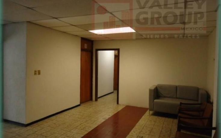 Foto de oficina en renta en  , longoria, reynosa, tamaulipas, 988159 No. 05