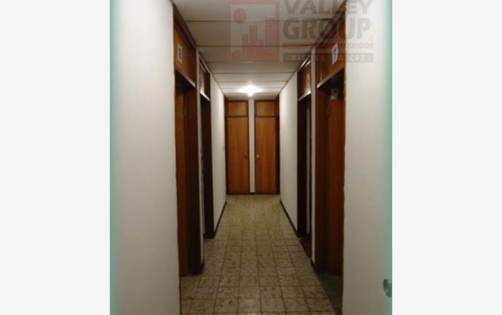 Foto de oficina en renta en  , longoria, reynosa, tamaulipas, 988159 No. 08