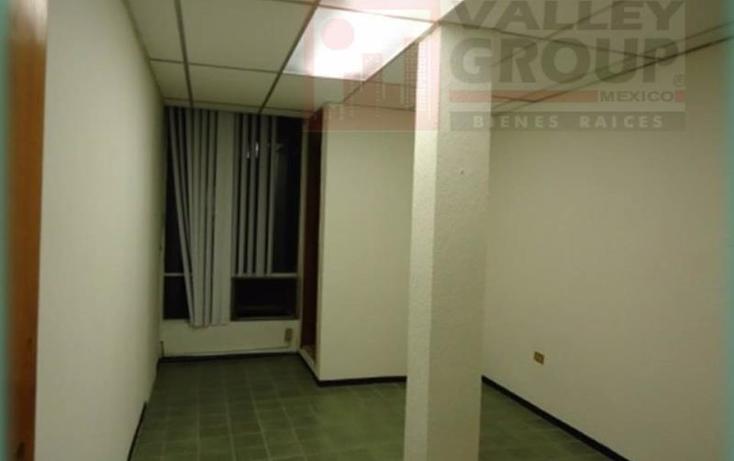 Foto de oficina en renta en  , longoria, reynosa, tamaulipas, 988159 No. 10
