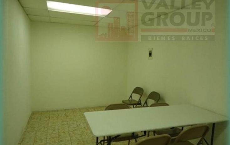 Foto de oficina en renta en  , longoria, reynosa, tamaulipas, 988159 No. 11