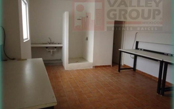 Foto de oficina en renta en  , longoria, reynosa, tamaulipas, 988159 No. 13