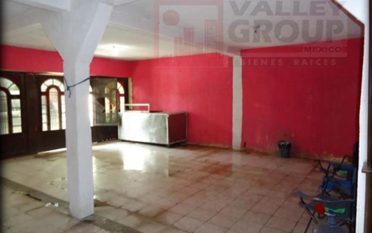 Foto de casa en venta en  , longoria san ricardo, reynosa, tamaulipas, 1319597 No. 04
