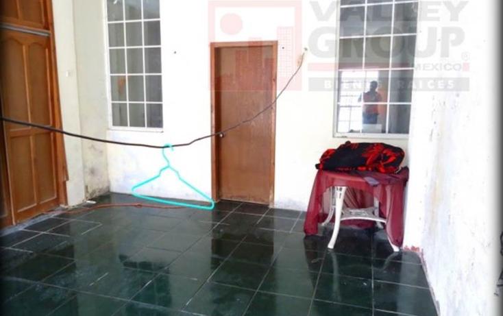 Foto de casa en venta en  , longoria san ricardo, reynosa, tamaulipas, 1319597 No. 05