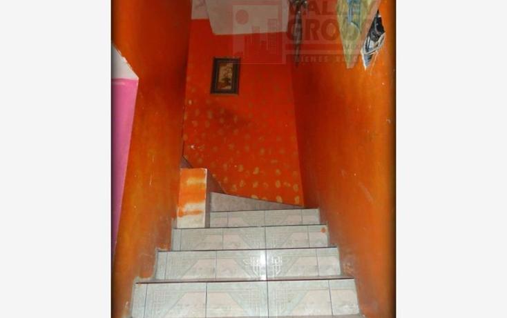 Foto de casa en venta en  , longoria san ricardo, reynosa, tamaulipas, 1319597 No. 06