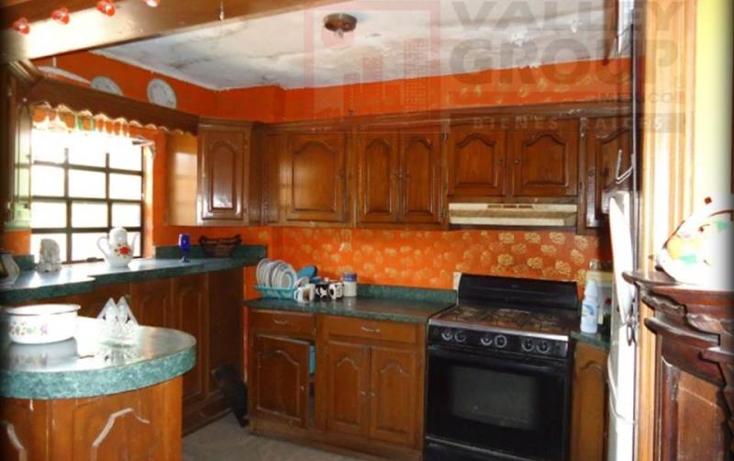 Foto de casa en venta en  , longoria san ricardo, reynosa, tamaulipas, 1319597 No. 11