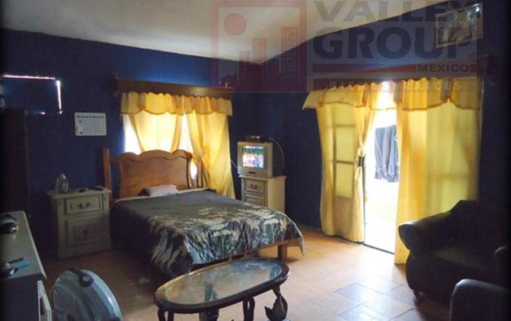 Foto de casa en venta en  , longoria san ricardo, reynosa, tamaulipas, 1319597 No. 12
