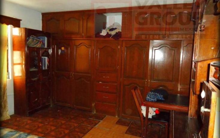 Foto de casa en venta en  , longoria san ricardo, reynosa, tamaulipas, 1319597 No. 14