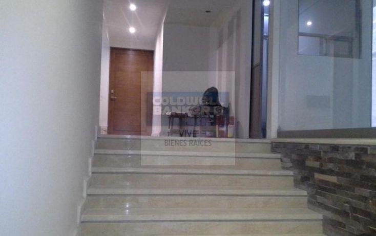 Foto de departamento en renta en lope de vega 1, polanco v sección, miguel hidalgo, df, 1615730 no 02