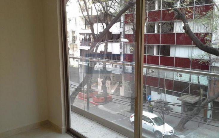Foto de departamento en renta en lope de vega 1, polanco v sección, miguel hidalgo, df, 1615730 no 08