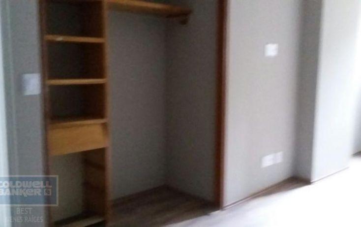 Foto de departamento en renta en lope de vega 1, polanco v sección, miguel hidalgo, df, 1683661 no 04