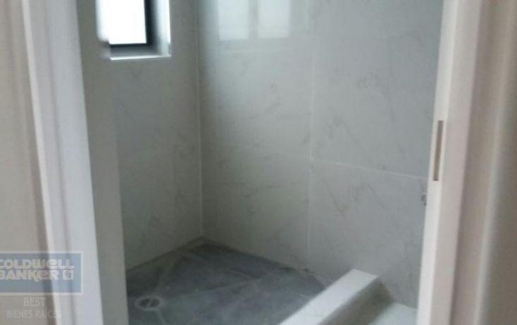 Foto de departamento en renta en lope de vega 1, polanco v sección, miguel hidalgo, df, 1683661 no 05