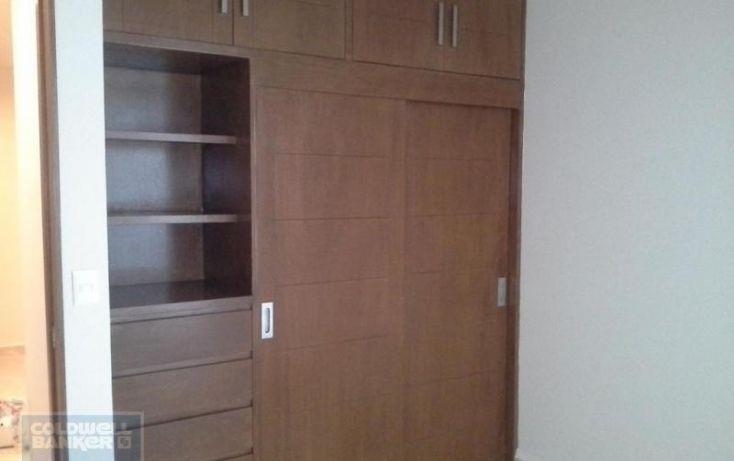 Foto de departamento en renta en lope de vega 1, polanco v sección, miguel hidalgo, df, 1766452 no 03