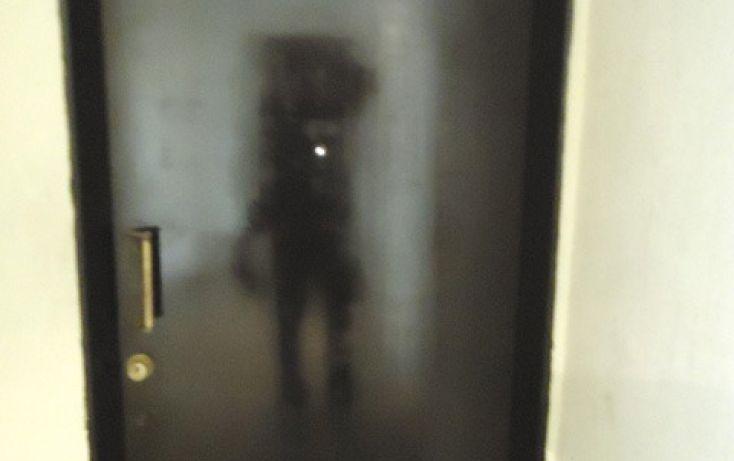 Foto de departamento en renta en lope de vega 226 int403, polanco v sección, miguel hidalgo, df, 1746744 no 01