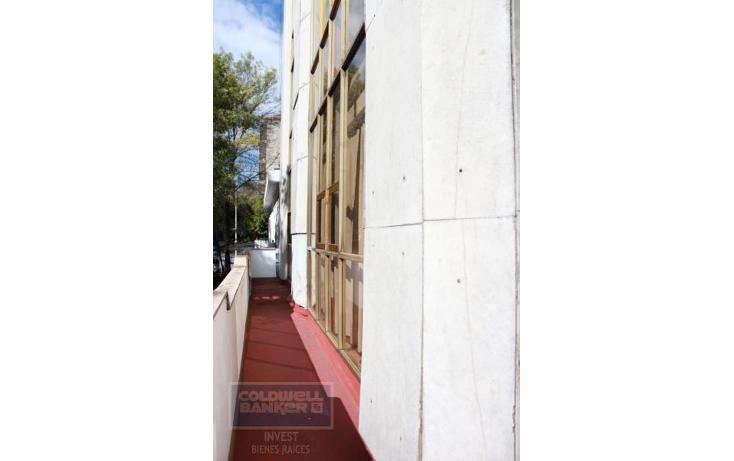 Foto de departamento en venta en lope de vega 244, polanco v sección, miguel hidalgo, distrito federal, 2506192 No. 05