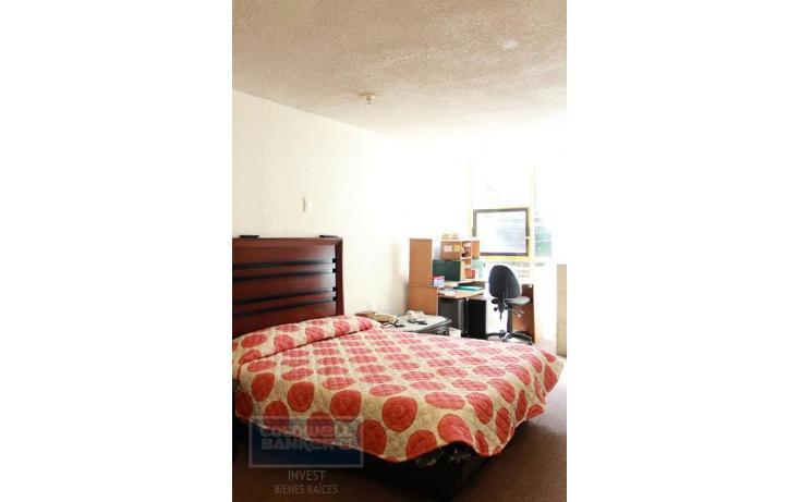 Foto de departamento en venta en lope de vega 244, polanco v sección, miguel hidalgo, distrito federal, 2506192 No. 06