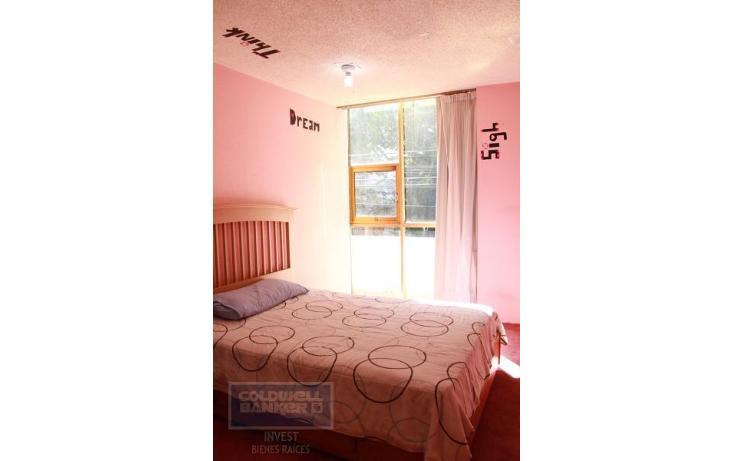 Foto de departamento en venta en lope de vega 244, polanco v sección, miguel hidalgo, distrito federal, 2506192 No. 07