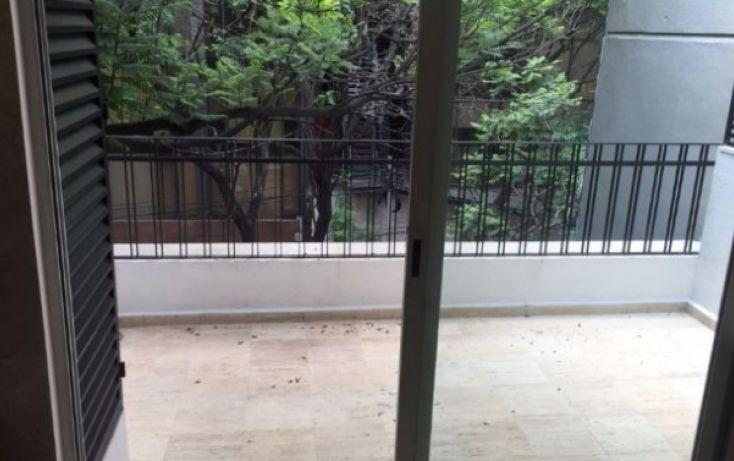 Foto de casa en condominio en venta en lope de vega, polanco i sección, miguel hidalgo, df, 1658746 no 02