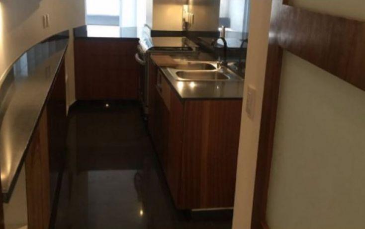 Foto de casa en condominio en venta en lope de vega, polanco i sección, miguel hidalgo, df, 1658746 no 06
