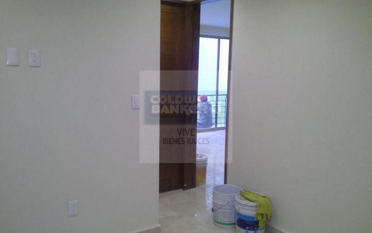 Foto de departamento en renta en lope de vega, polanco v sección, miguel hidalgo, df, 1608928 no 03