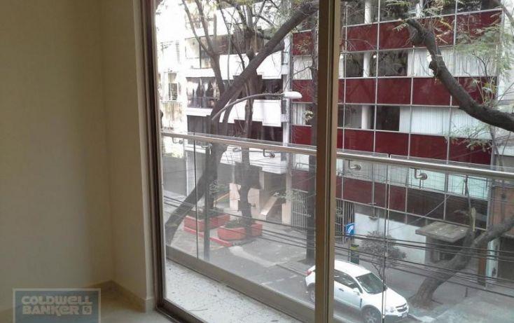 Foto de departamento en renta en lope de vega, polanco v sección, miguel hidalgo, df, 1608928 no 08