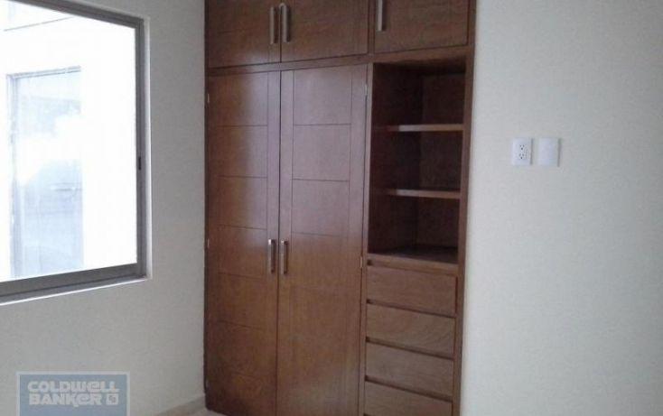 Foto de departamento en renta en lope de vega, polanco v sección, miguel hidalgo, df, 1608974 no 08