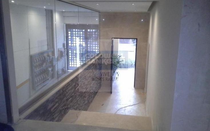 Foto de departamento en renta en  , polanco v sección, miguel hidalgo, distrito federal, 1608928 No. 05