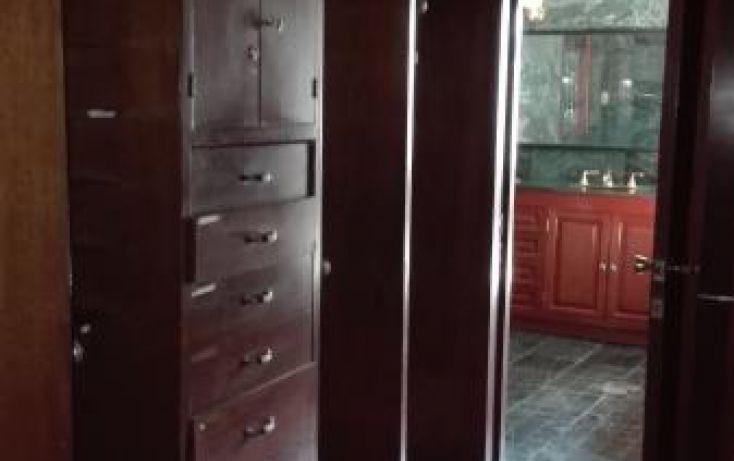 Foto de casa en renta en lope vega 165, ladrón de guevara, guadalajara, jalisco, 1928262 no 14