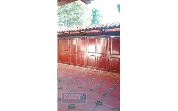 Foto de casa en renta en  , rojas ladrón de guevara, guadalajara, jalisco, 1940551 No. 02
