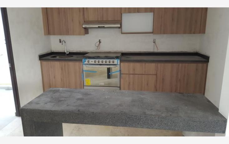 Foto de departamento en venta en lópez cotilla 700, del valle centro, benito juárez, distrito federal, 2153822 No. 03