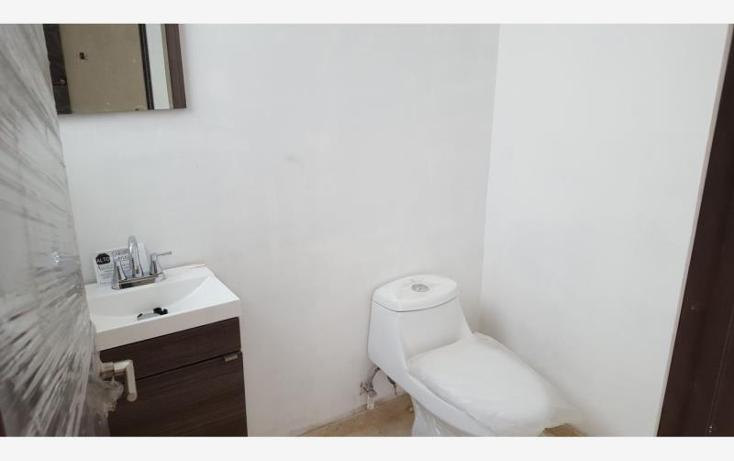 Foto de departamento en venta en lópez cotilla 700, del valle centro, benito juárez, distrito federal, 2153822 No. 14