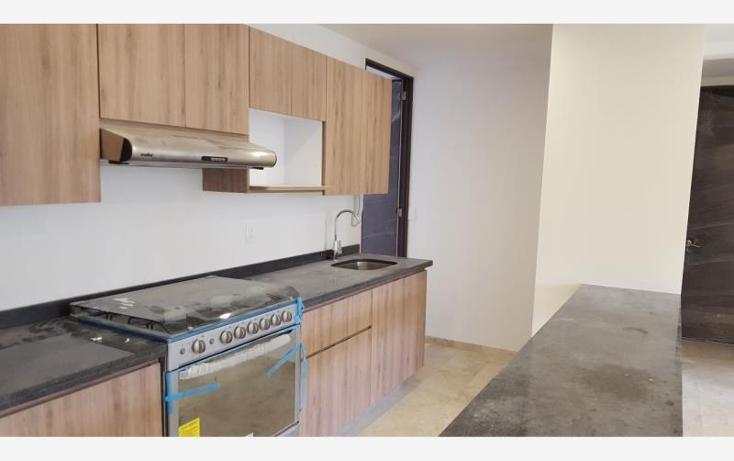 Foto de departamento en venta en lópez cotilla 700, del valle centro, benito juárez, distrito federal, 2660793 No. 06
