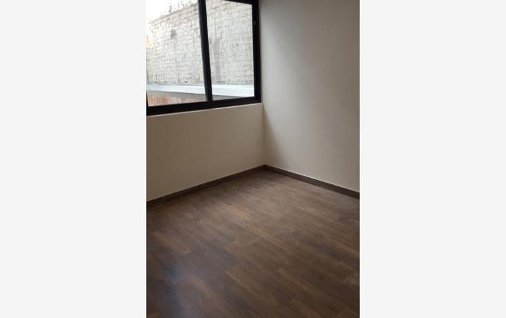 Foto de departamento en venta en lópez cotilla 700, del valle centro, benito juárez, distrito federal, 2660793 No. 10