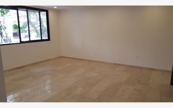 Foto de departamento en venta en  700, del valle centro, benito juárez, distrito federal, 2660793 No. 12