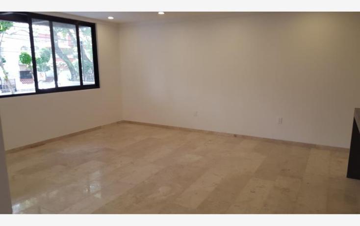 Foto de departamento en venta en lópez cotilla 700, del valle centro, benito juárez, distrito federal, 2660793 No. 13