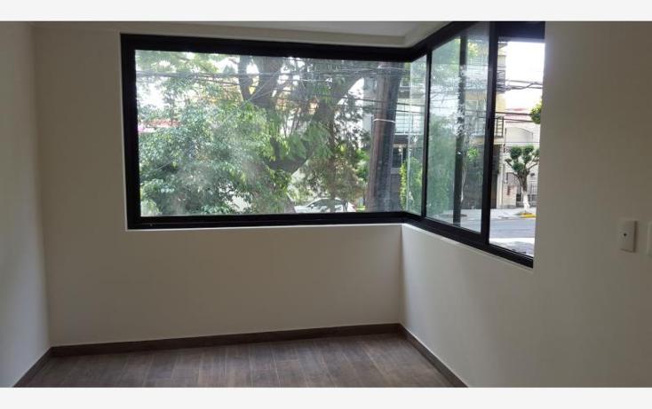 Foto de departamento en venta en lópez cotilla 700, del valle centro, benito juárez, distrito federal, 2660793 No. 16