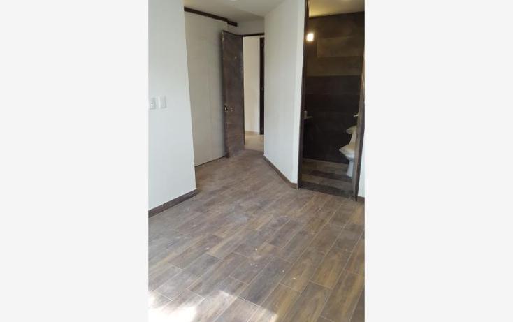 Foto de departamento en venta en  700, del valle centro, benito juárez, distrito federal, 2660793 No. 19