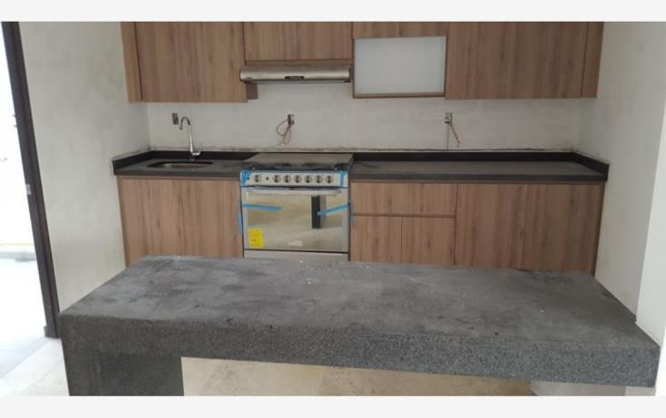 Foto de departamento en venta en  888, del valle centro, benito juárez, distrito federal, 2158450 No. 05