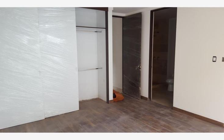 Foto de departamento en venta en  888, del valle centro, benito juárez, distrito federal, 2158450 No. 10