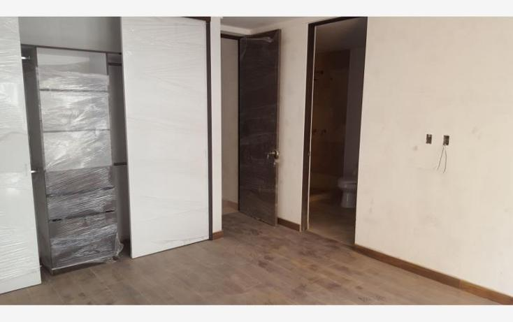 Foto de departamento en venta en  888, del valle centro, benito juárez, distrito federal, 2158450 No. 18