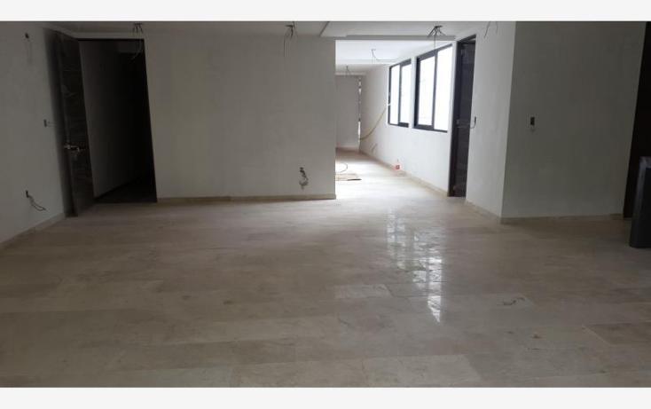 Foto de departamento en venta en  888, del valle centro, benito juárez, distrito federal, 2158450 No. 21