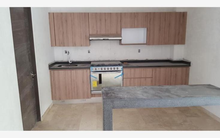 Foto de departamento en venta en  888, del valle centro, benito juárez, distrito federal, 2158450 No. 22
