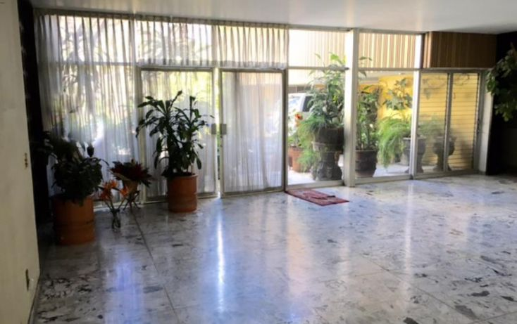 Foto de casa en renta en lopez cotilla, arcos vallarta, guadalajara, jalisco, 1706528 no 02