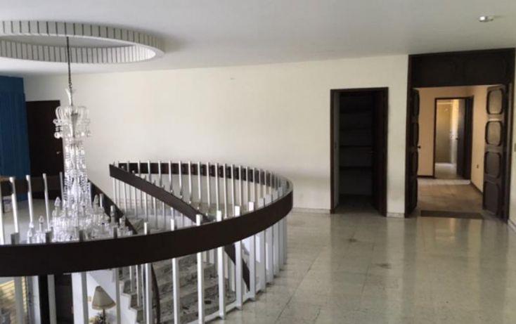 Foto de casa en renta en lopez cotilla, arcos vallarta, guadalajara, jalisco, 1706528 no 05