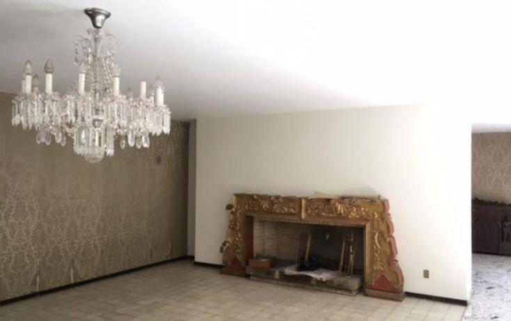 Foto de casa en renta en lopez cotilla, arcos vallarta, guadalajara, jalisco, 1706528 no 06